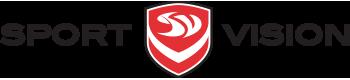 Sport Vision - Shitja me pakicë e aksesorëve sportiv | Sport Vision