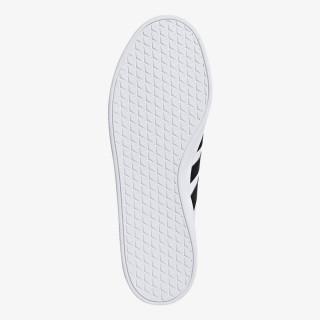 adidas Atlete VL COURT 2.0