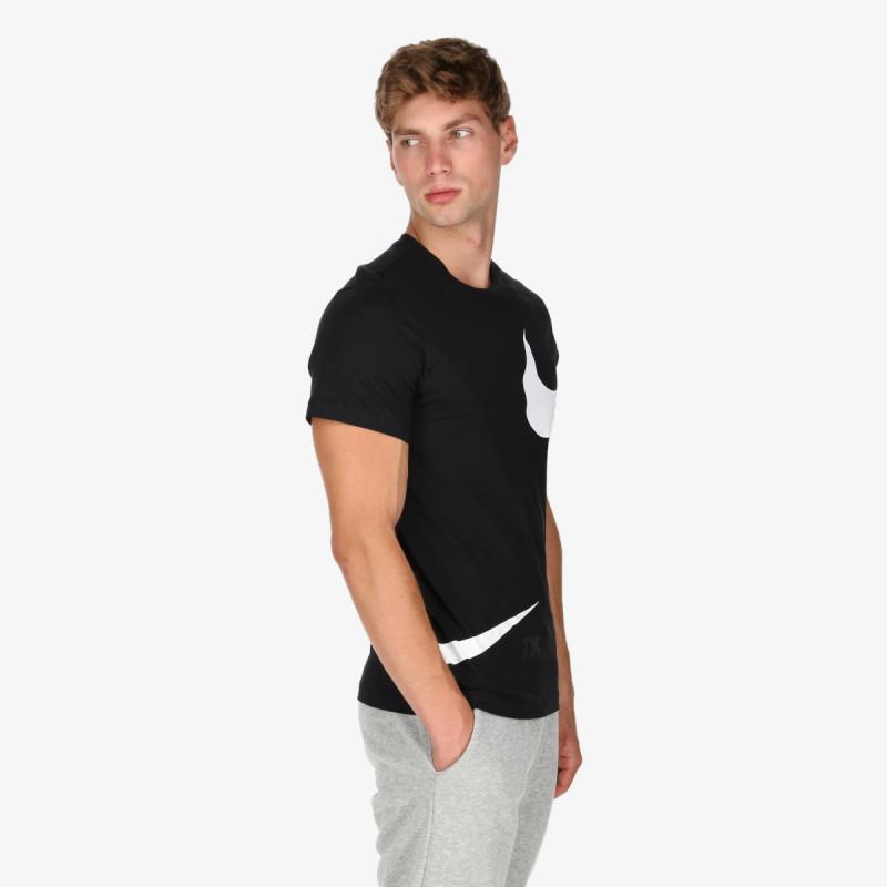 NIKE Bluzë M NSW TEE STMT GX