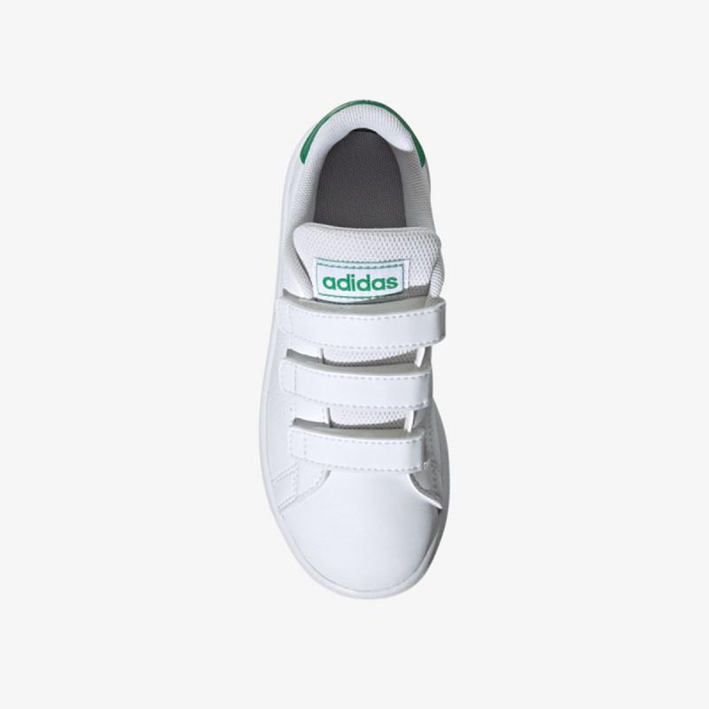 adidas Atlete ADVANTAGE C