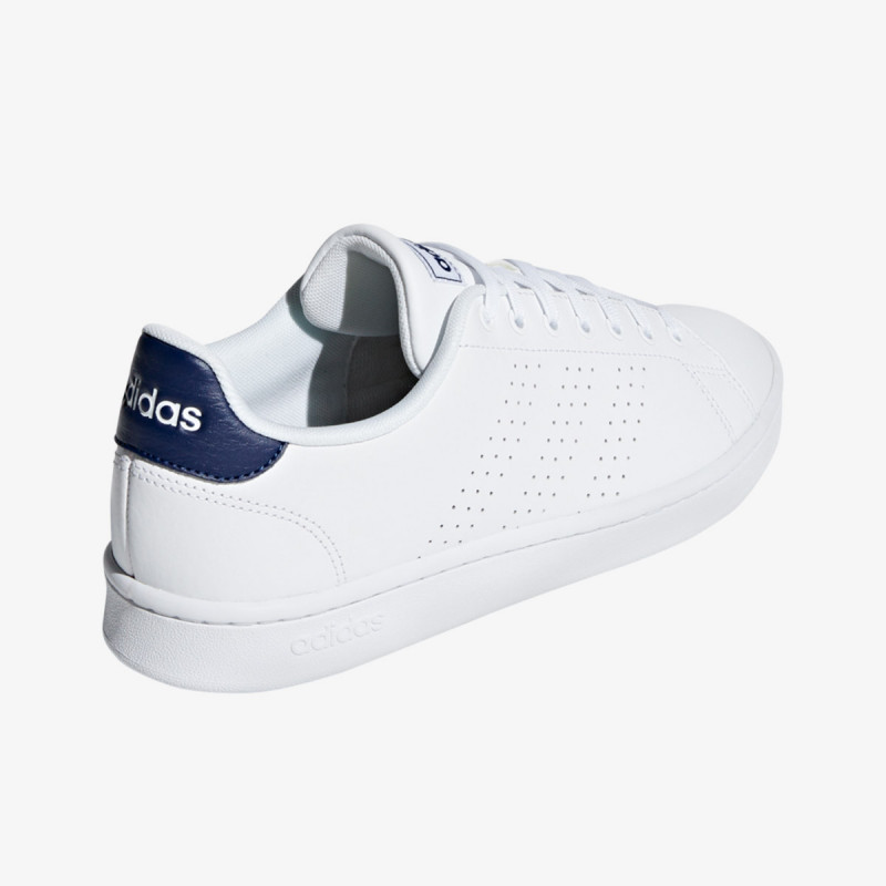 adidas Produkte ADVANTAGE