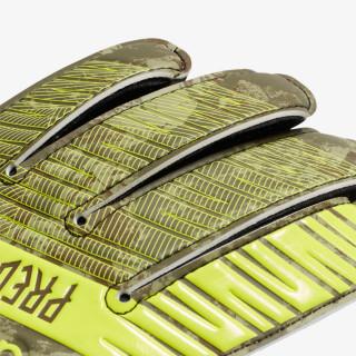 adidas Doreza portier PRED TRN J