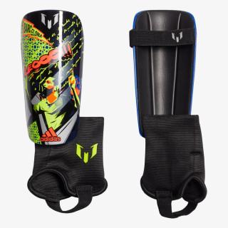 adidas Produkte MESSI SG MTC J