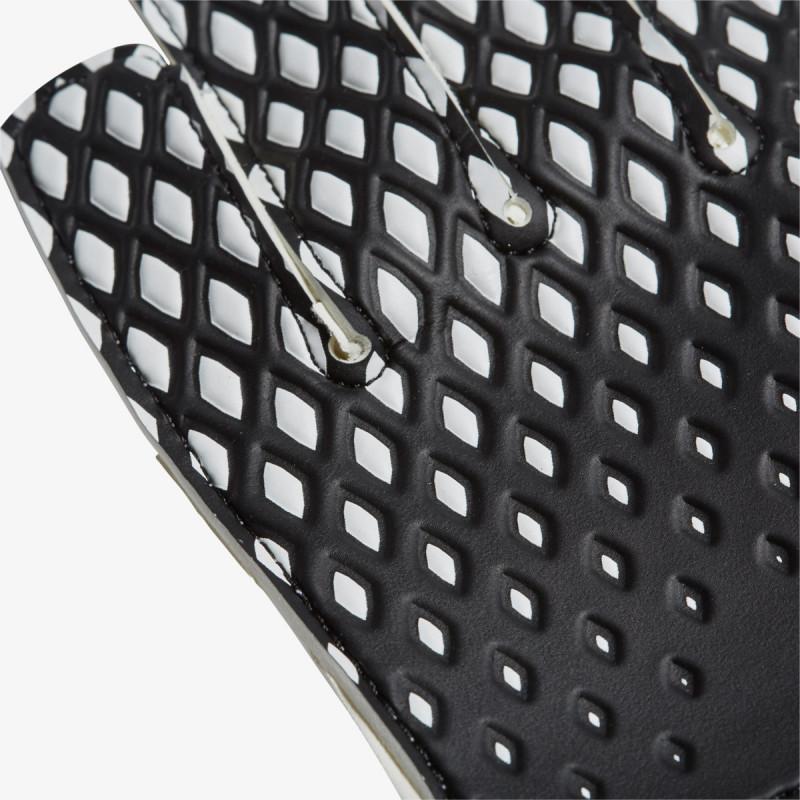 adidas Doreza portier PRED GL TRN J