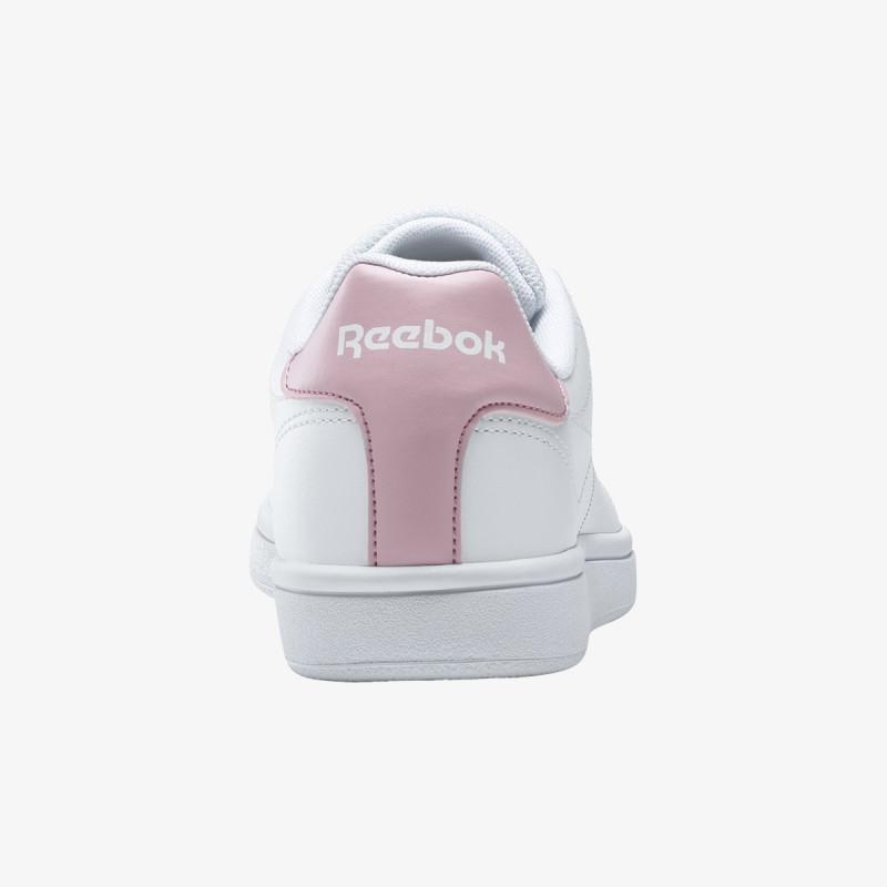 Reebok Atlete REEBOK ROYAL COMPLETE CLN2