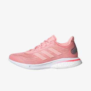 adidas Atlete SUPERNOVA W