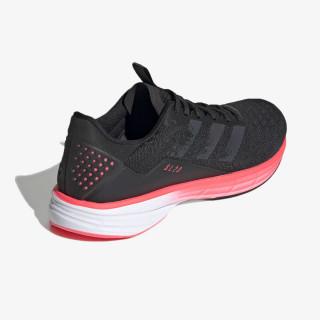 adidas Atlete SL20 W