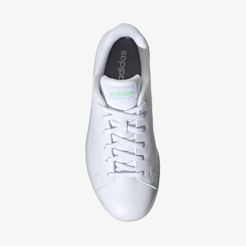 adidas Atlete ADVANTAGE BASE