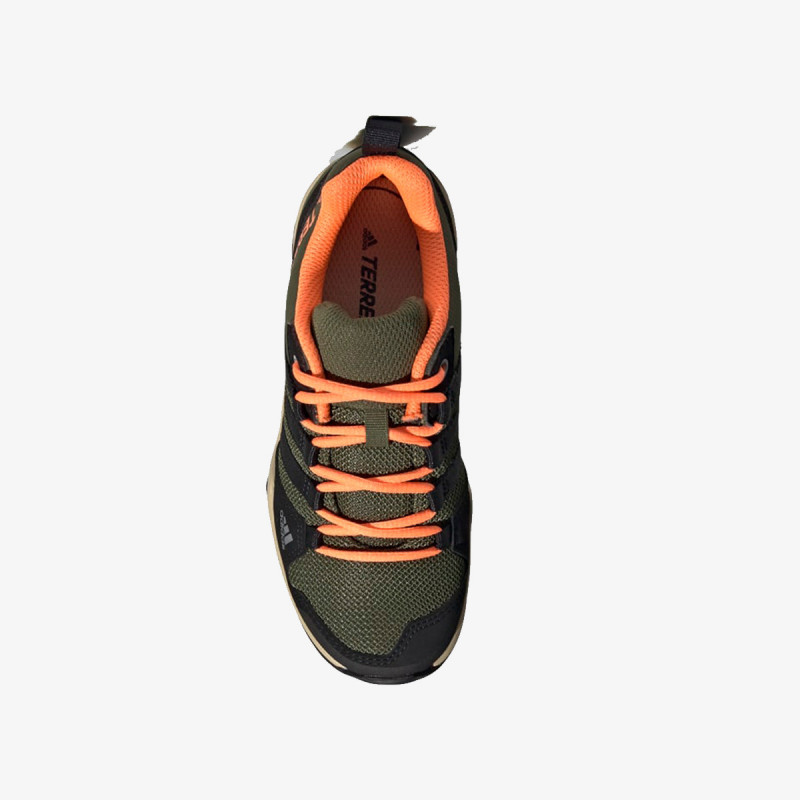 adidas Atlete TERREX AX2R K