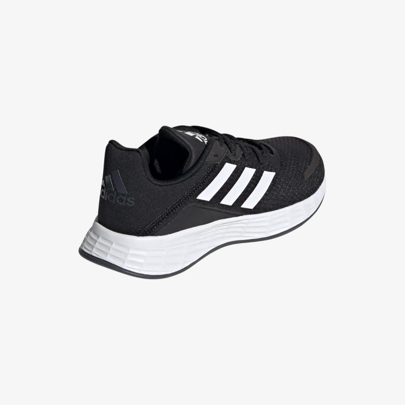 adidas Atlete DURAMO SL K