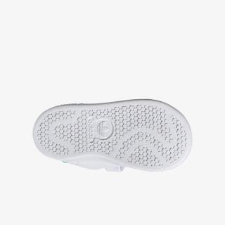 adidas Atlete STAN SMITH CF I
