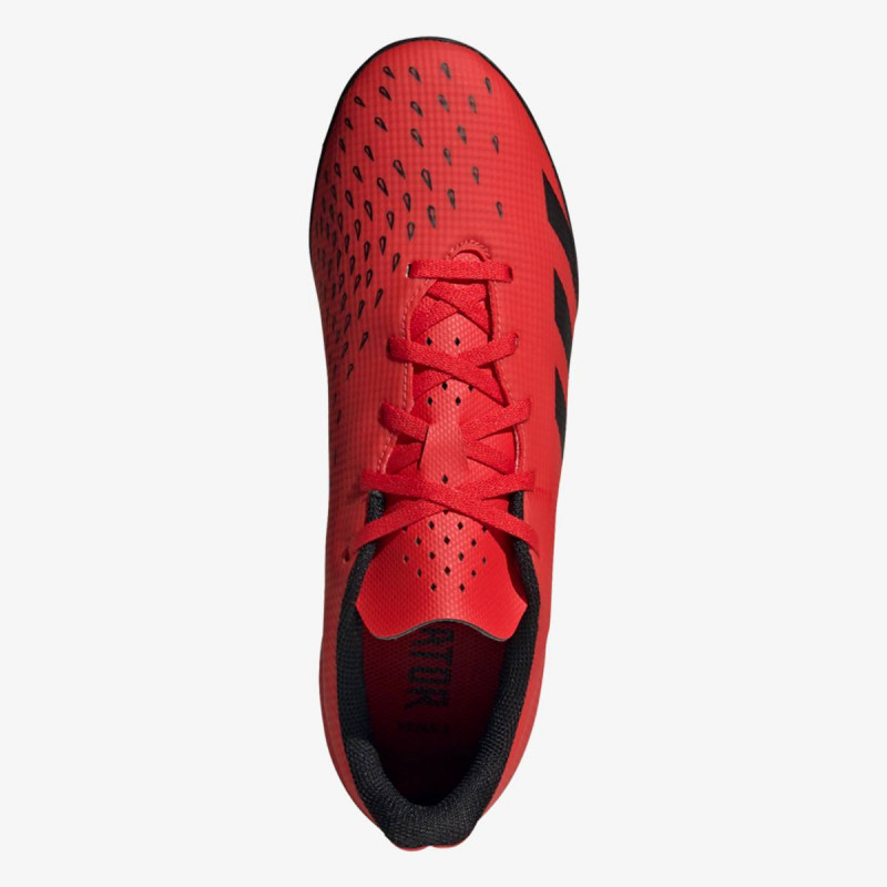 adidas Atlete PREDATOR FREAK .4 TF
