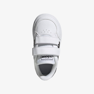 adidas Atlete BREAKNET I