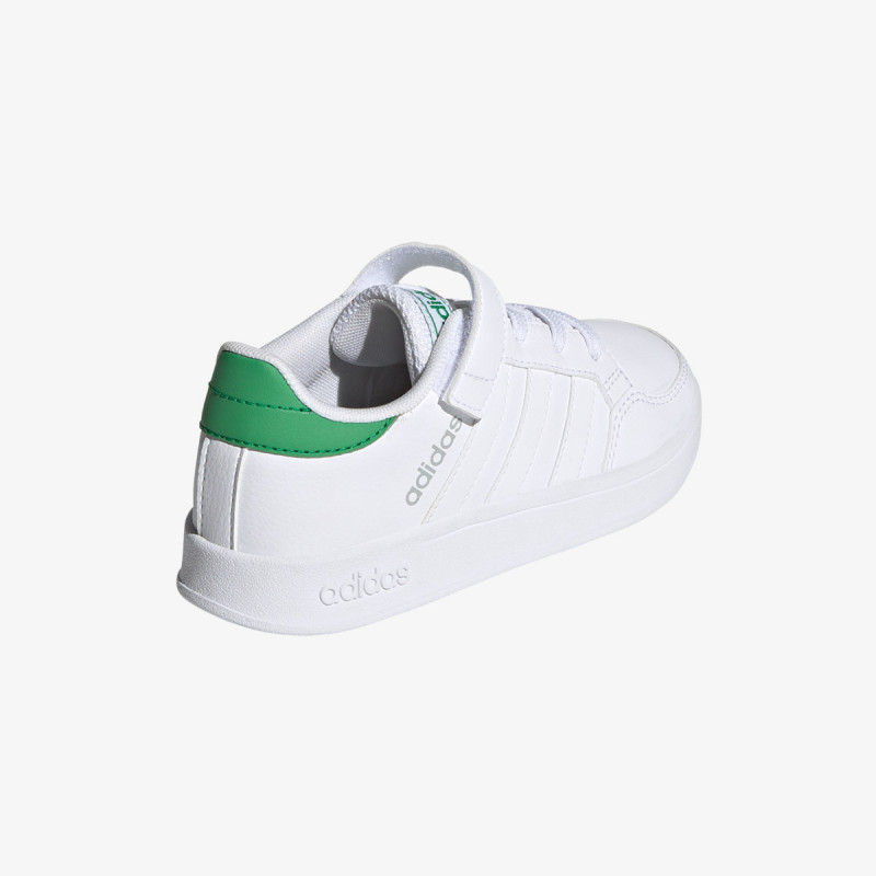 adidas Atlete BREAKNET C