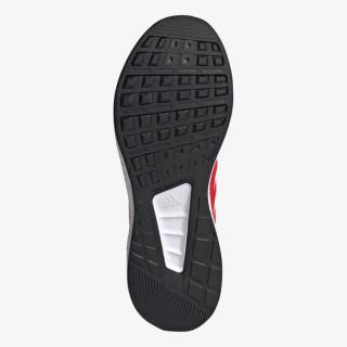 adidas Atlete RUNFALCON 2.0