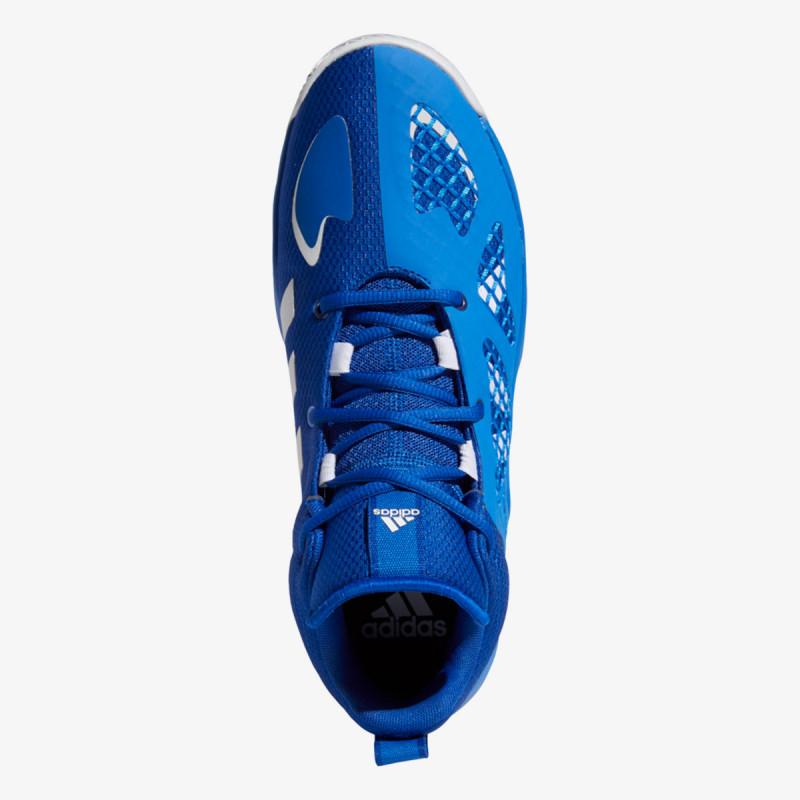 adidas Atlete PRO N3XT 2021