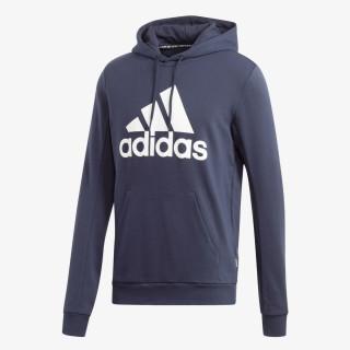 adidas Bluza MH BOS PO FT