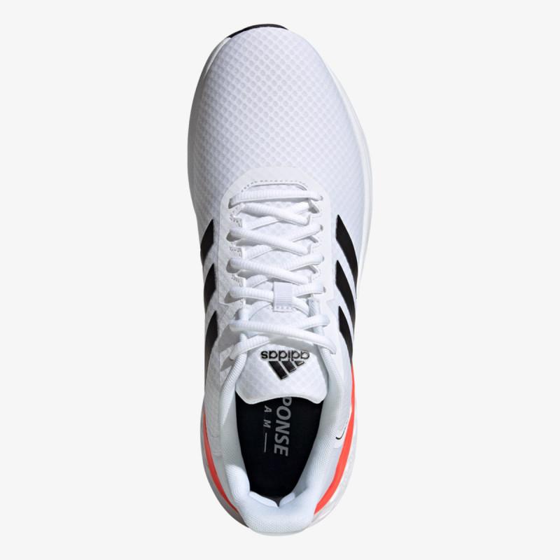 adidas Atlete RESPONSE SR