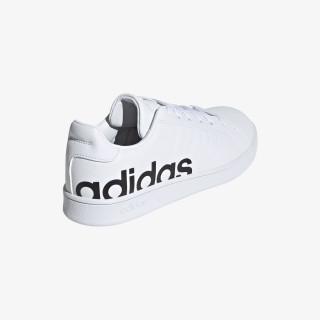 adidas Atlete GRAND COURT LTS K