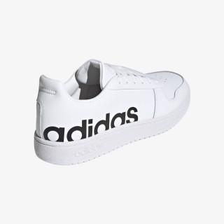 adidas Atlete HOOPS 2.0 LTS