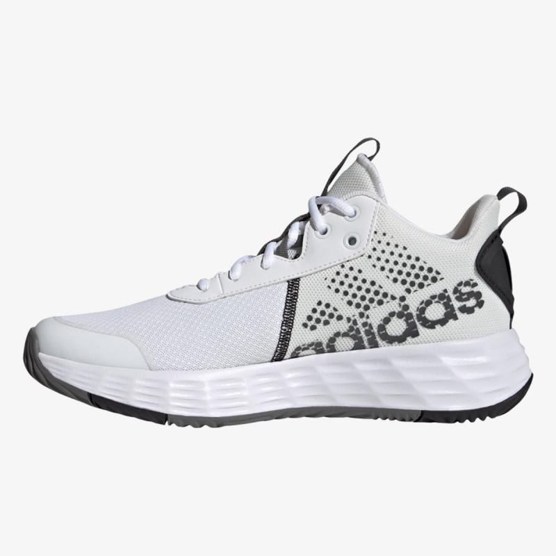 adidas Atlete OWNTHEGAME 2.0