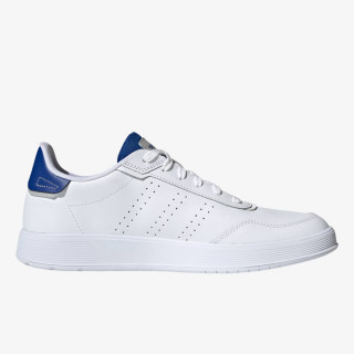 adidas Atlete COURTPHASE