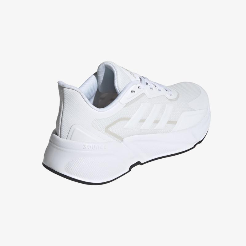 adidas Atlete X9000L1