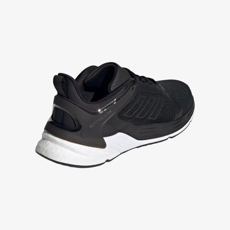 adidas Atlete RESPONSE SUPER 2.0