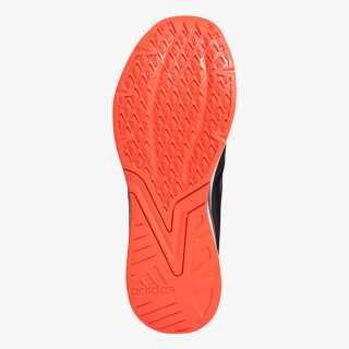 adidas Atlete RESPONSE RUN