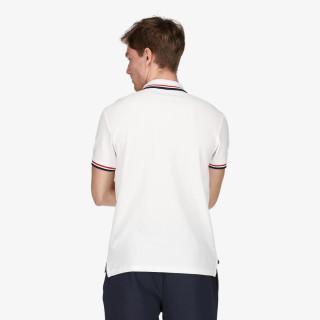 LONSDALE Bluzë polo RETRO 1 POLO