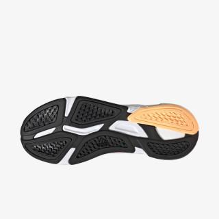 adidas Atlete X9000L2 W
