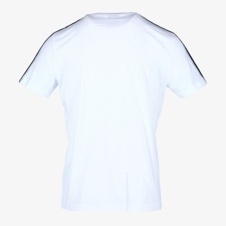 CHAMPION Bluzë CREWNECK T-SHIRT