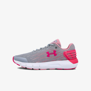 UNDER ARMOUR Produkte UA GGS CHARGED ROGUE