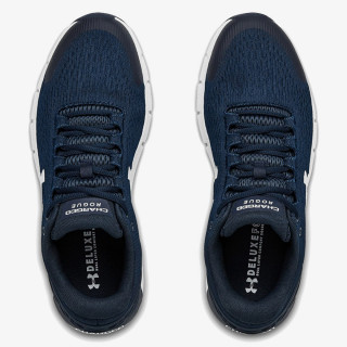 UNDER ARMOUR Atlete UA Charged Rogue 2