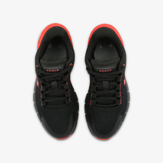 UNDER ARMOUR Atlete UA GS Charged Rogue 2