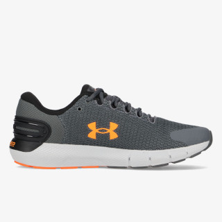 UNDER ARMOUR Atlete UA Charged Rogue 2.5