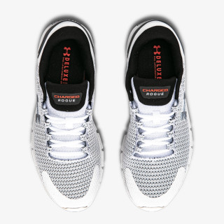 UNDER ARMOUR Atlete UA Charged Rogue 2.5 RFLCT