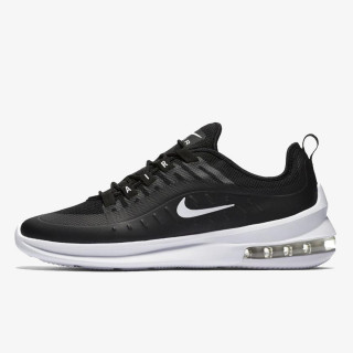 NIKE Atlete NIKE AIR MAX AXIS