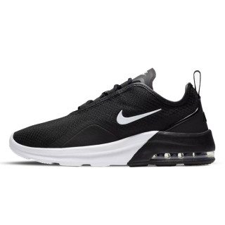 NIKE Atlete NIKE AIR MAX MOTION 2