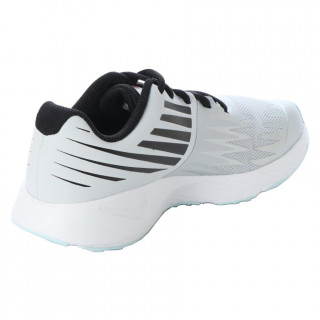 NIKE Atlete NIKE STAR RUNNER SD (GS)