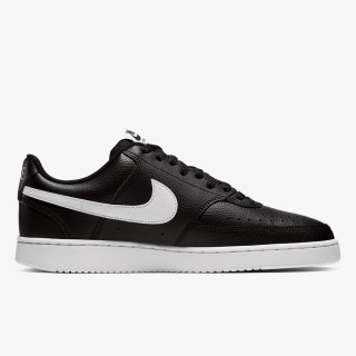 NIKE Atlete NIKE COURT VISION LO