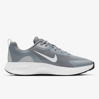 NIKE Atlete NIKE WEARALLDAY