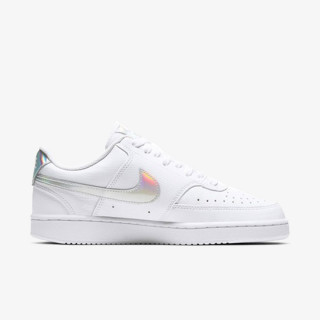 NIKE Atlete WMNS NIKE COURT VISION LO