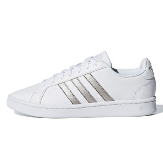 ADIDAS Atlete GRAND COURT