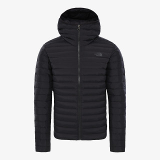 THE NORTH FACE Produkte M STRETCH DOWN HOODIE