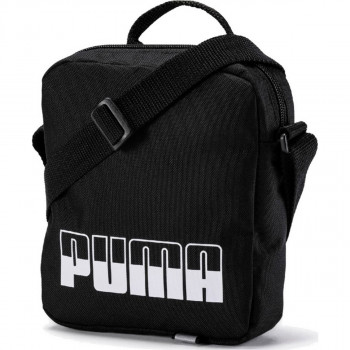PUMA Canta PUMA PLUS PORTABLE II