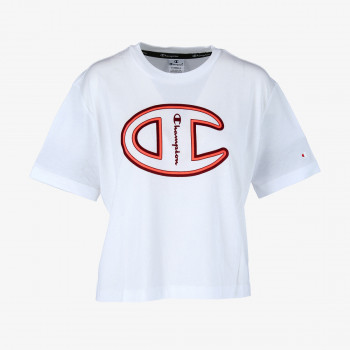 CHAMPION Bluzë LADY LINE T-SHIRT