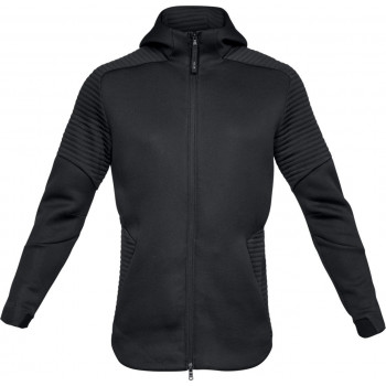 UNDER ARMOUR Bluza UNSTOPPABLE MOVE FZ HOODIE