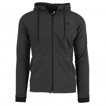 UNDER ARMOUR Bluza UNSTOPPABLE 2X KNIT FZ