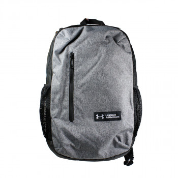UNDER ARMOUR Cantë shpine UA ROLAND BACKPACK